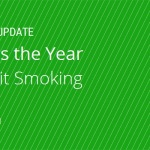 WEEKEND UPDATE: 2015 Is the Year to Quit Smoking {DEC 27, 2014}